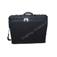 Очков продавец офтальмологических кадров чемодан сумка рамка Футляр коробка для хранения