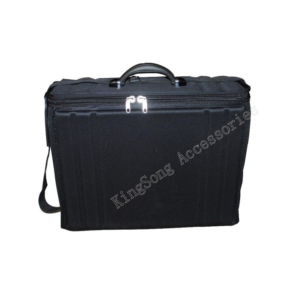 Lunettes vendeur ophtalmique cadre valise épaule sac cadre voyage cas boîte de rangement