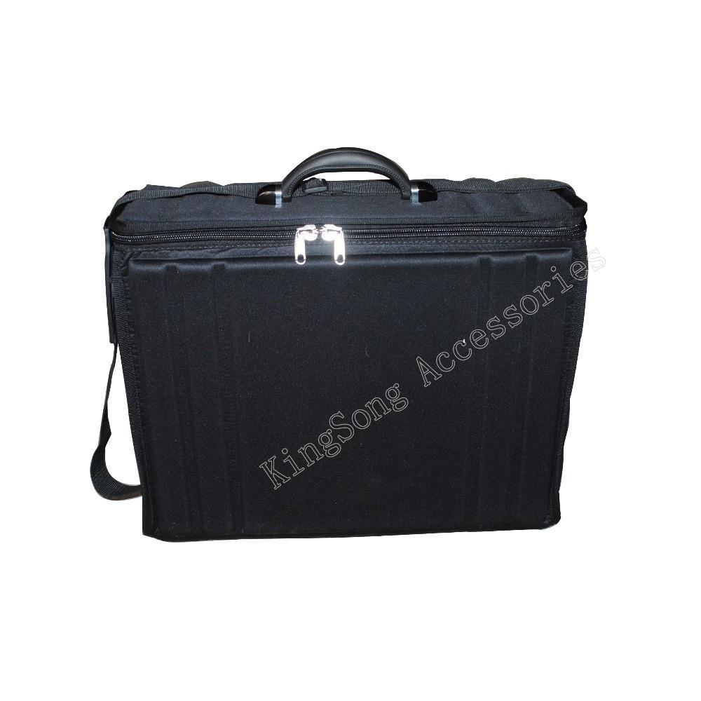 окуляри продавець офтальмологічної рамки валізу плеча сумки рамки дорожній футляр для зберігання