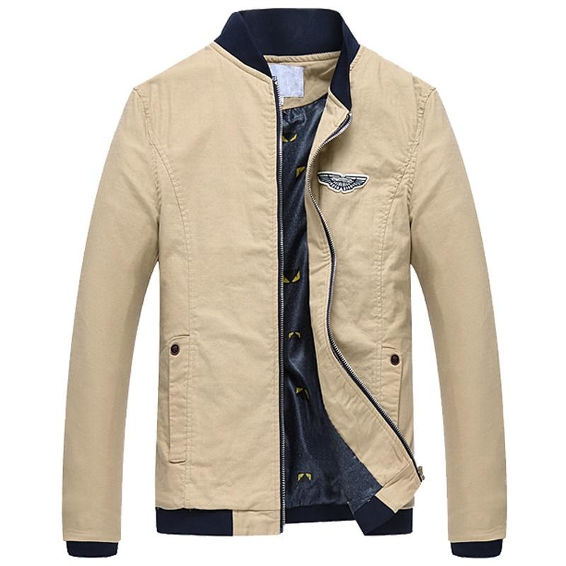 Popular Jacket Tall Men-Buy Cheap Jacket Tall Men lots from China ...