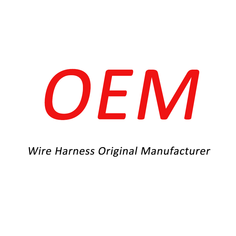 Qaulity Wire Harness OEM Orders