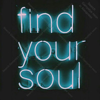 Neon Sign for Find your soul decor Love Display Decoracion Express Beer Neon Light up wall sign Neon Signs for bedRoom Letrero