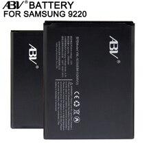 АЛКОГОЛЯ марка Замена EB615268VU Аккумулятор для Samsung Galaxy Note N7000 i9220 аккумулятор