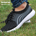hot 2016 new sneakers woman and man, sport athletic running outdoor shoes for woman and man in sport running shoes sneakers
