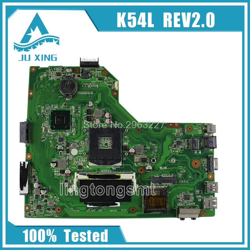 ASUS X54H CHIPSET WINDOWS 7 DRIVERS DOWNLOAD (2019)