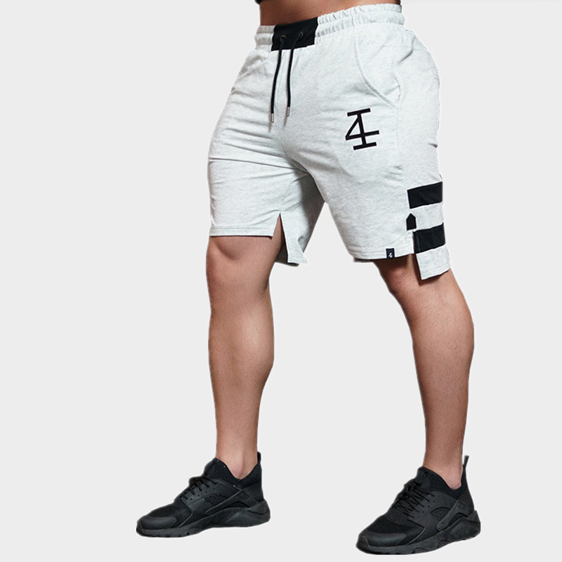 Online Get Cheap Latest Shorts -Aliexpress.com | Alibaba Group