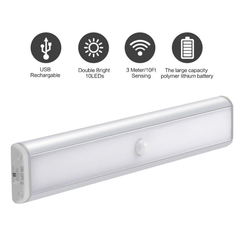 https://ae01.alicdn.com/kf/HTB1V0l1PVXXXXbfXVXXq6xXFXXXp/Led-Bewegingssensor-Licht-Closet-Night-Lamp-10LED-Motion-Draadloze-Wandlamp-Boekenkast-Showcase-Draadloze-Led-Lamp-USB.jpg