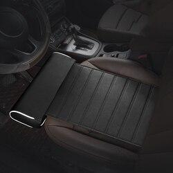 Автомобильное сиденье, ножка, поддержка бедра, подушка, легкая чистка, удлиненная подушка сиденья, несколько моделей автомобилей, универсал...