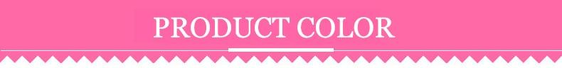 HTB1V0lXRzDpK1RjSZFrq6y78VXal Pink Canvas Backpack Women School Bags for Teenage Girls Preppy Style Large Capacity USB Back Pack Rucksack Youth Bagpack 2019