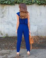 Olina-Party-Jumpsuit-3