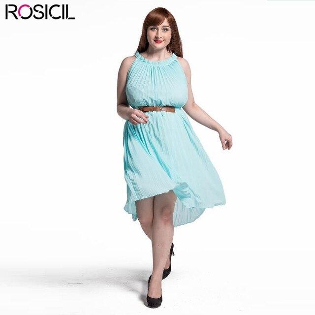M 7XL Plus Size Women\'s Party Dresses Women Clothing Bodycon Draped Dress  Ladies Elegant Big Size Women Summer Casual Dresses-in Dresses from Women\'s  ...