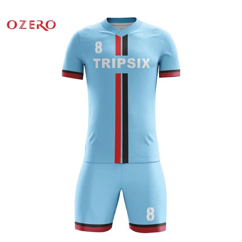 cheap sports jerseys for sale