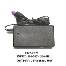Vilaxh 0957-2289 32V 625mA and 50-60Hz For HP 4000 4400 4500 4575 D730 D1650 D5560 D5563 F2410 AC Power Supply Adapter Charger стоимость