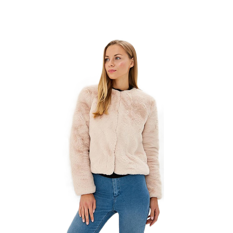 Fur & Faux Fur MODIS M182W00447 for female for woman TmallFS lightstar контроллер lightstar 410904