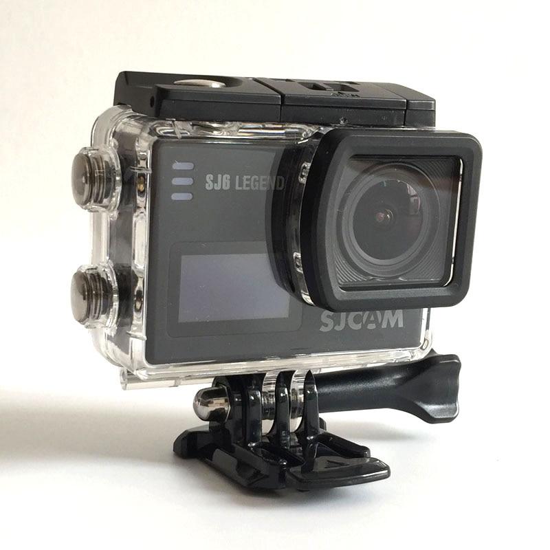 экшен камера доставка из Китая