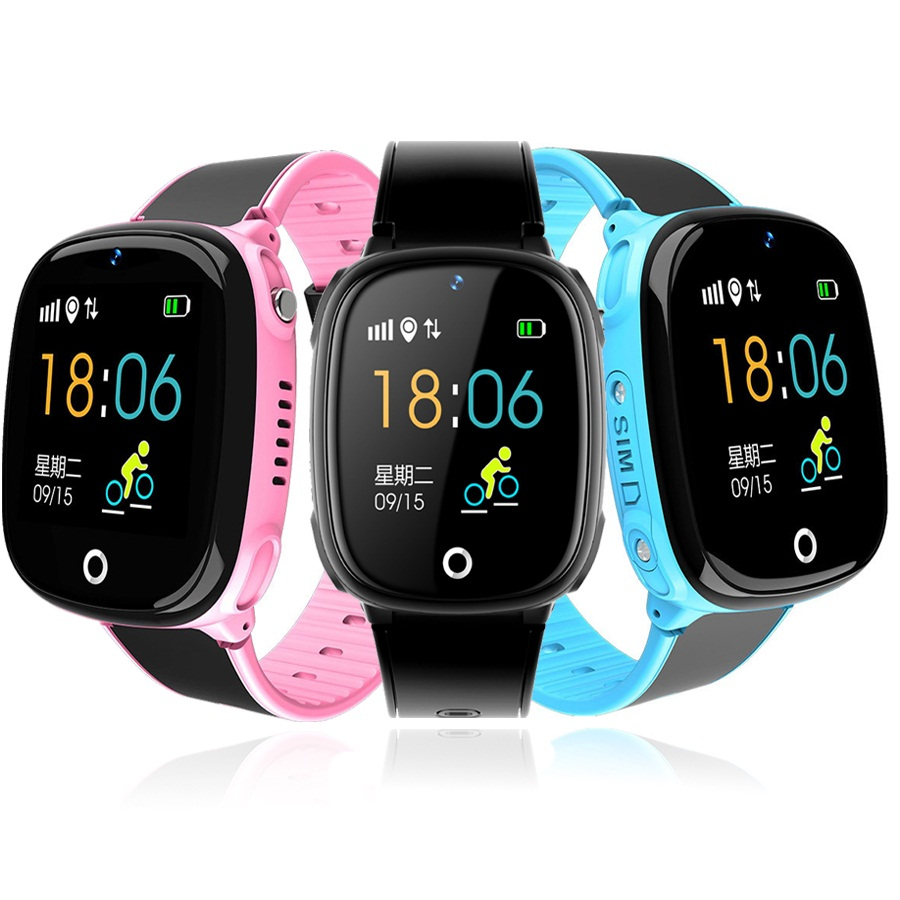 HW11 Smartwatch Children Family Bluetooth Pedometer Smart Watch Waterproof Wearable Device GPS SOS Call Kids Safe For AndroidHW11 Smartwatch Children Family Bluetooth Pedometer Smart Watch Waterproof Wearable Device GPS SOS Call Kids Safe For Android