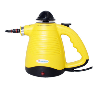 Hogar limpiador de vapor de alta calidad vapor lavadora m quina de limpieza de vapor de - Maquina de limpieza a vapor ...