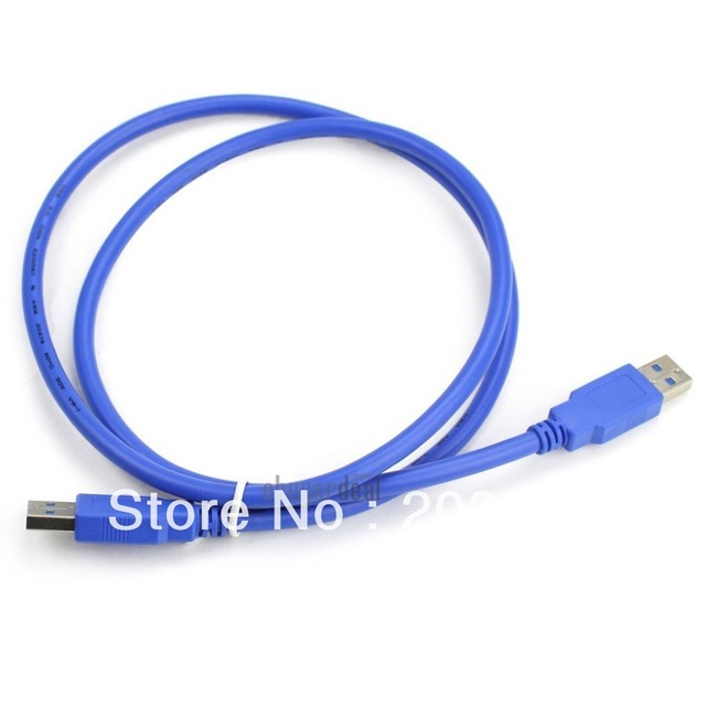 Wholesale 1M usb 3.0 extension cable Male to Female usb cable cheap 3.0usb cable PC143