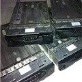 Livre o navio, vendas inteiras para dell equallogic ps4000 ps5000 ps6000, bandeja hdd servidor número: 0944832-01