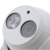 HIK POE Cámara IP Versión de Actualización de DS-2CD2335-I DS-2CD2345-I H.265 Soporte ONVIF IP67 Impermeable de la Cámara de Infrarrojos