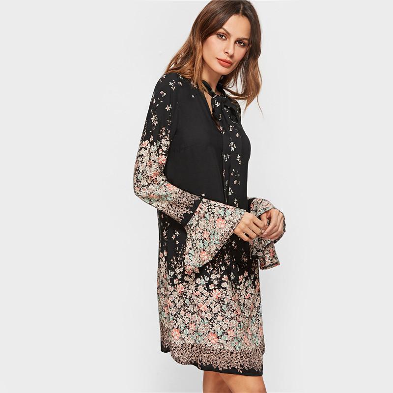 dress161206491(2)
