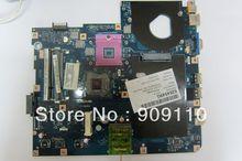 5332 5732 integrated motherboard for A*cer laptop 5332 5732 MBPGV02001 NAWF1 L24 LA-4851P