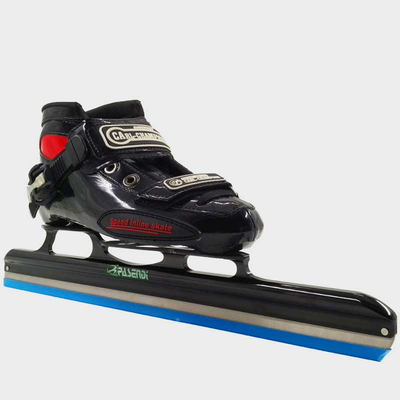 Roller Skate Inline Skates Ice Blade For Slalom Speed Ice Skating