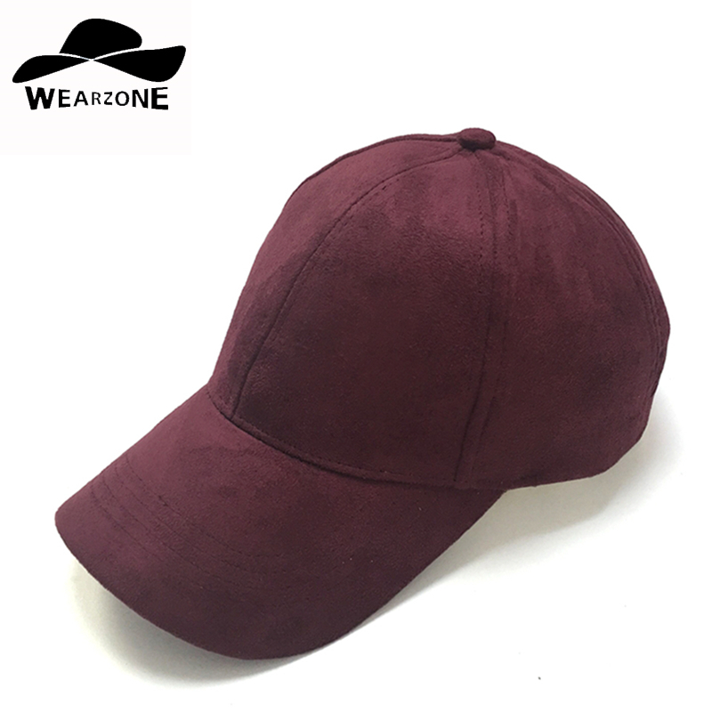 2017 Gorras Snapback Suede Baseball Cap Mens Casquette Bone cap Fashion Polo Sportcap Hip Hop Flat Hat For Women 2017 bigbang 10th anniversary in japan made tour tae yang g dragon ins peaceminusone bone red baseball cap hiphop pet snapback