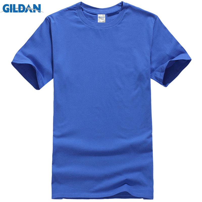 SOUTHWEST Airlines Airplane Pilot T-shirt