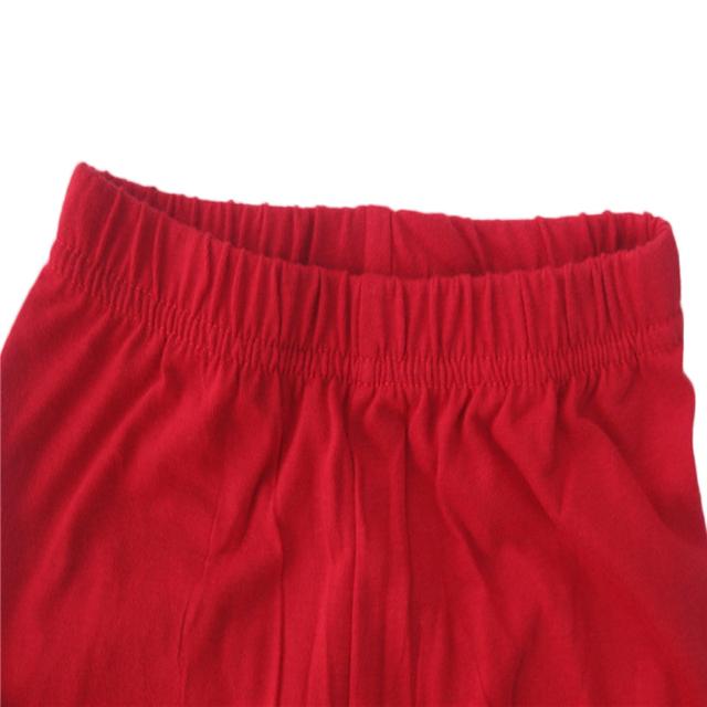 Kids Boys Girls Clothes Baby Pajamas Summer Short Sleeved Set Cartoon Spiderman Minnie Lackey Children's Sleepwear