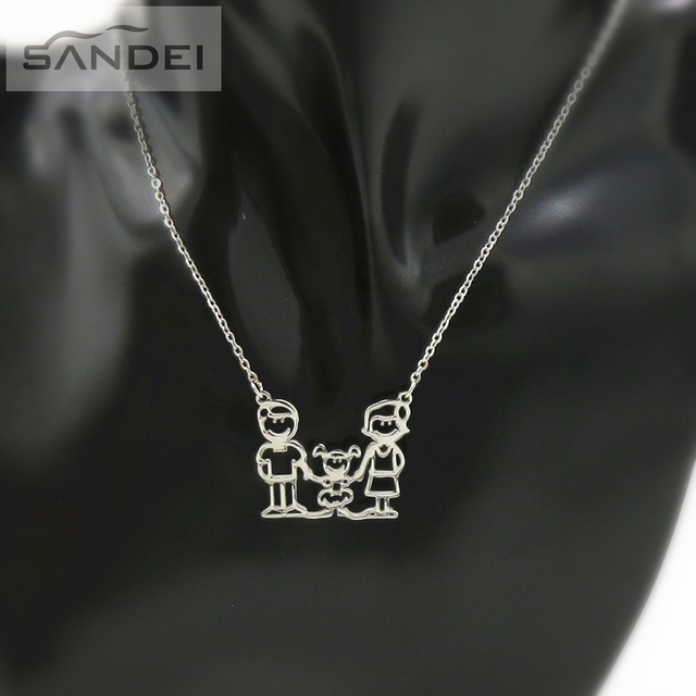 lar price giraffe jewellery pendant kids for designs kid buy clarabel gold pendants