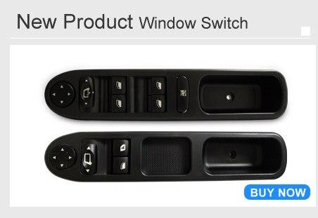 02 Window Switch