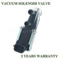 OEM K5T48279 K5T48298 Z504-18-741 Vacuum Solenoid Valve For Mazda 6 MPV PREMACY RX8
