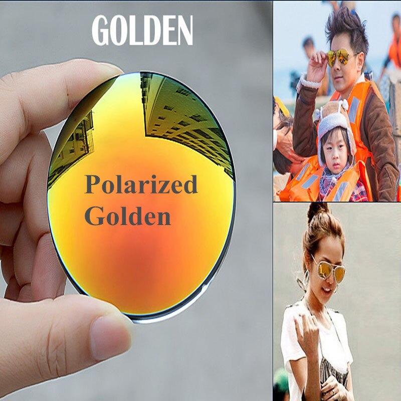 Myopie uvb Uva Anti Für Linsen Shiny Polarisierte 67 Rezept 1 Glare Spiegel Index Sonnenbrille hyperopie wROg7zq
