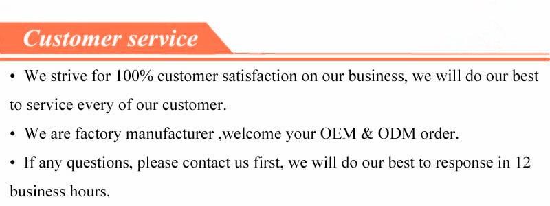 Customer service_1