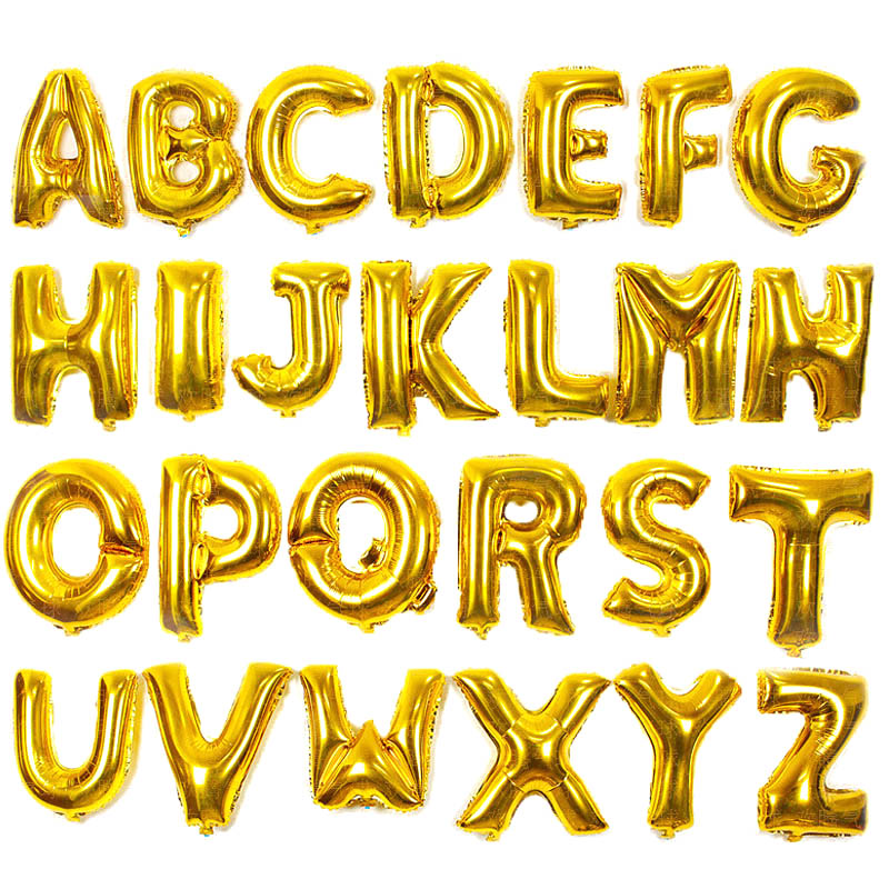 Free-shipping-1PC-16inch-Happy-Birthday-Balloons-Foil-Letter-Ballons-Birthday-Wedding-Party-Decoration-Baby-Shower (1)