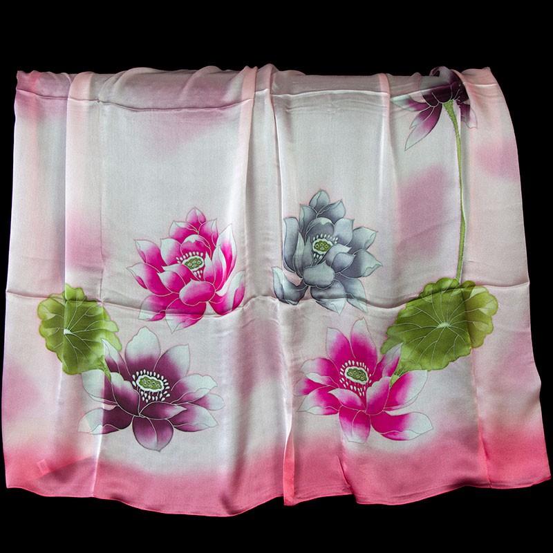 silk-scarf-138cm-07-lotus-1-7