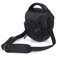 Camera Case Bag For Canon EOS 6D 20D 30D 40D 50D 60D 60Da 70D 100D 450D