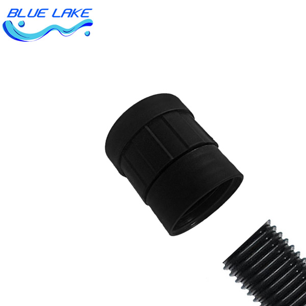 Industrial Vacuum cleaner host connector,Connect hose ...