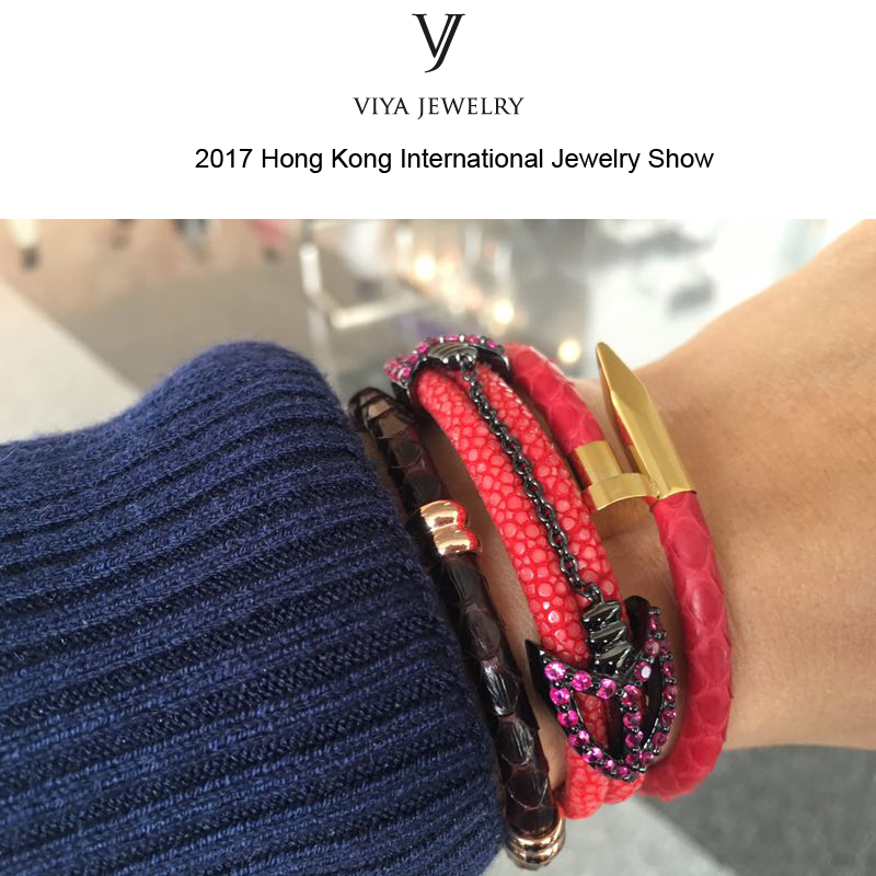 2017-Hong-kong-jewelry-show pictures (5)
