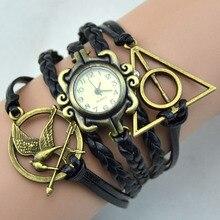 amitié Quartz la Bracelets