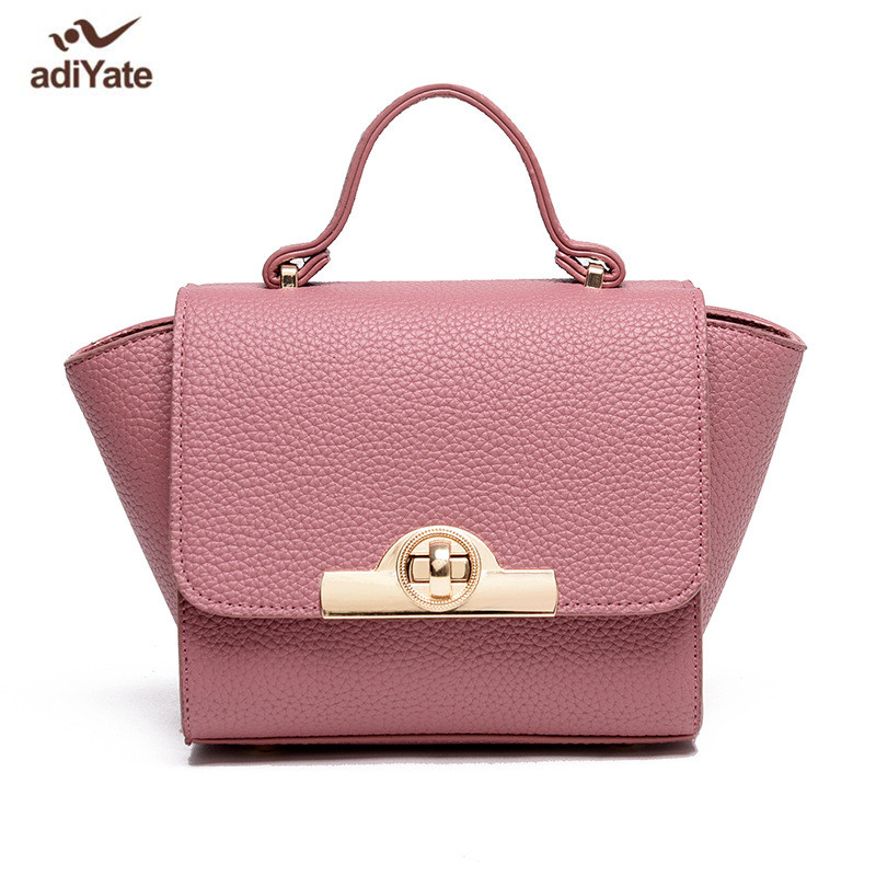 Popular Cheap Pink Handbags-Buy Cheap Cheap Pink Handbags lots ...
