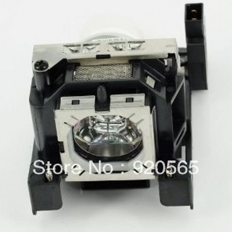 POA-LMP141 / 610-349-0847 Projector Bulb With Housing for  Eiki LC-WS250 Projector replacement projector lamp with housing poa lmp127 610 339 8600 for eiki lc xs525 lc xs25 lc xs30 projector
