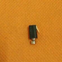 """Вибромотор для Blackview BV6000 MT6755 Octa Core 4,"""" HD"""