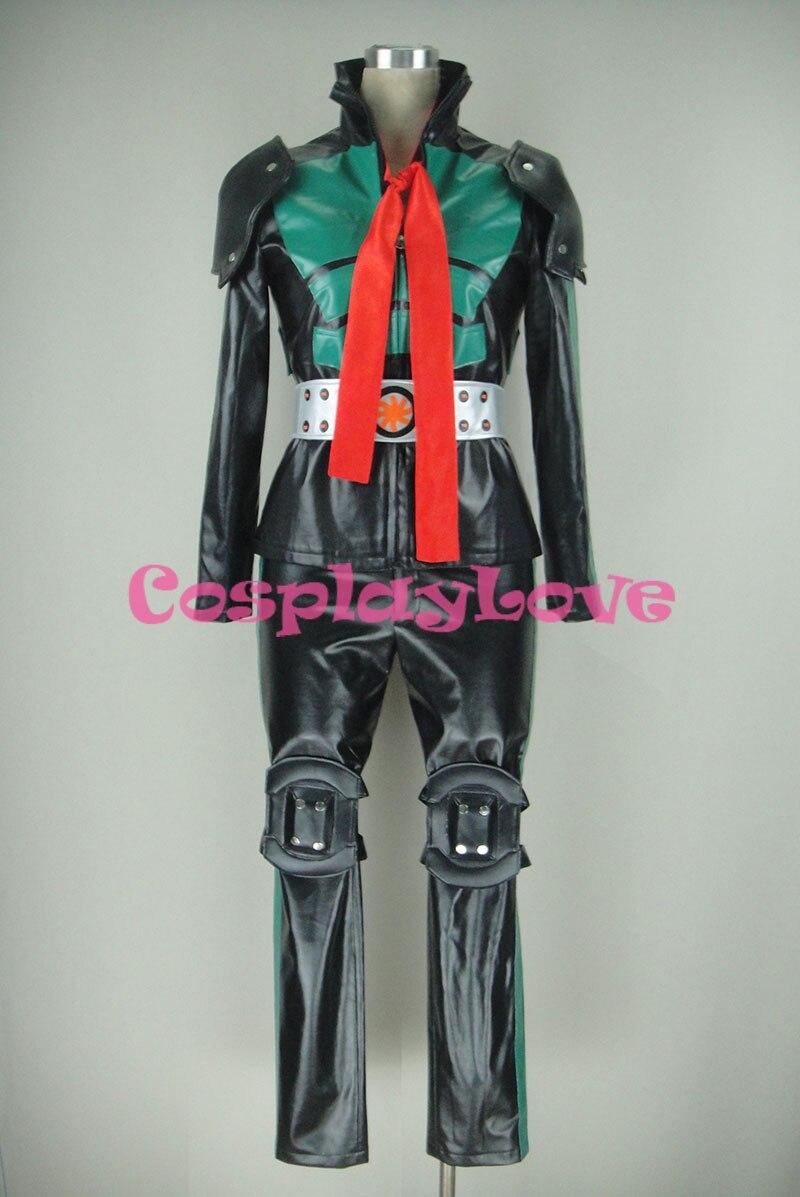Online Get Cheap Kamen Rider Cosplay -Aliexpress.com | Alibaba Group