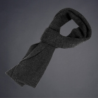 100% Merino wool men women Neck Warmer reflect sport Warden scarf outdoor sports neck gaiter Winter Skiing Hunting Biking