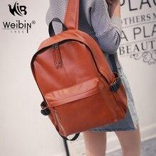 Лето 2017 г. дизайнер Рюкзаки для девочек-подростков школьная сумка женская сумка черный Back Pack 15 дюймов ноутбук Mochila SAC DOS Mochila