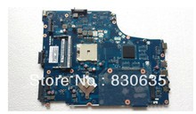 7560 P7YE5 LA-6991P MBBUX02001 laptop motherboard 75605% off Sales promotion, FULL TESTED