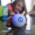 Esfero 2.0 bluebooth Nubby Pelota Inteligente de control Envío gratis