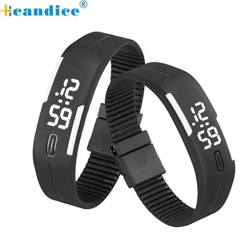 splendid-fashion-electronic-watch-mens-womens-rubber-led-watch-date-sports-bracelet-digital-wrist-watch-masculino-reloje
